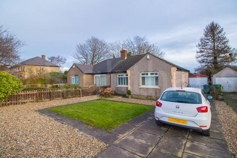 1 bedroom semi-detached bungalow for sale - Wibsey Park Avenue, Wibsey, Bradford