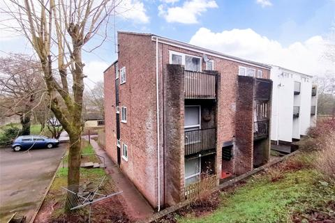 2 bedroom apartment for sale - Goldcrest Drive, Pentwyn, Cardiff, CF23