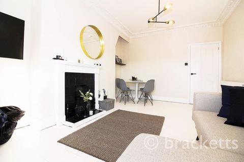 1 bedroom apartment to rent - Mount Sion, Tunbridge Wells