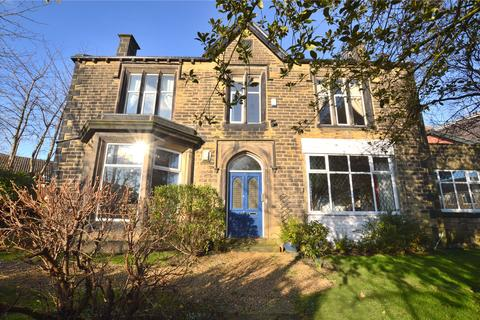 2 bedroom apartment for sale - Norfolk House, Pasture Lane, Chapel Allerton, Leeds