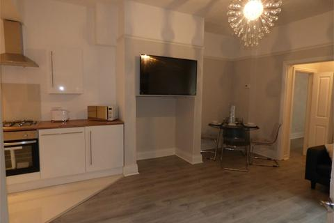 3 bedroom ground floor flat to rent - Ashleigh Grove, West Jesmond, Newcastle