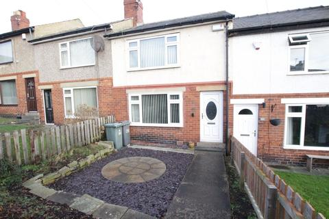 2 bedroom terraced house for sale - Old Lane, Birkenshaw
