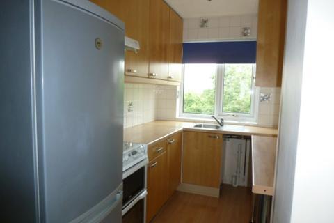 2 bedroom terraced house to rent - Sandhill Road Rawmarsh S62 5NU