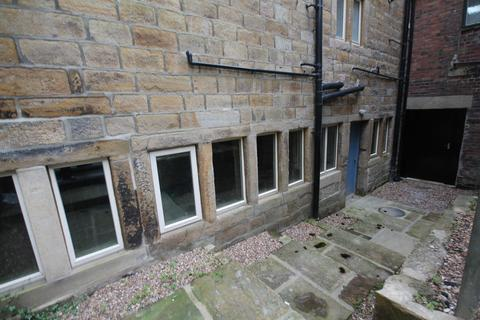 Property to rent - George Street, Todmorden