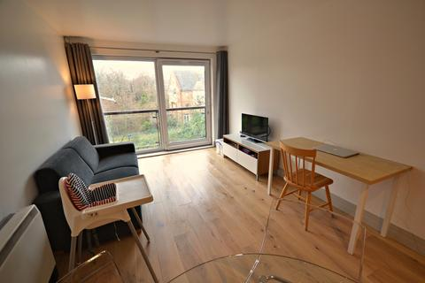 2 bedroom apartment to rent - 620 Rotherhithe Street, Rotherhithe, SE16 5DJ
