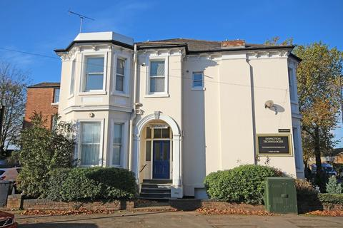 2 bedroom flat to rent - Adelaide Road, Leamington Spa