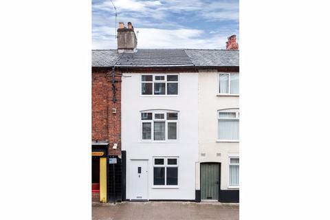 3 bedroom terraced house for sale - Lawton Street, Congleton