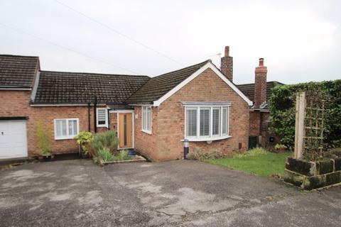 3 bedroom semi-detached house for sale - High Meadows, Romiley