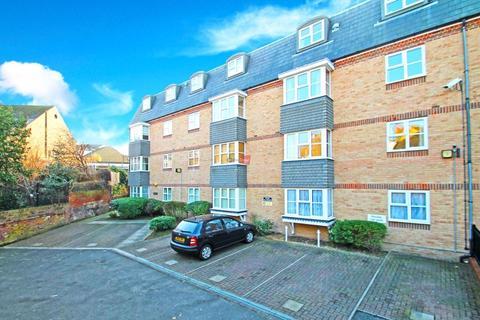 1 bedroom apartment to rent - Gravel Walk, Rochester