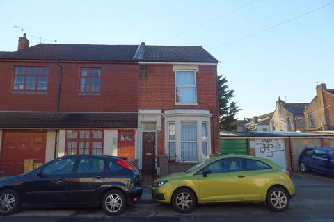 4 bedroom semi-detached house to rent - Wyndcliffe Road, Southsea