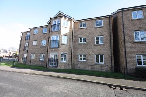 2 bedroom apartment for sale - Almond Court, Halifax