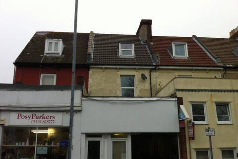 3 bedroom flat to rent - Highland Road, Southsea