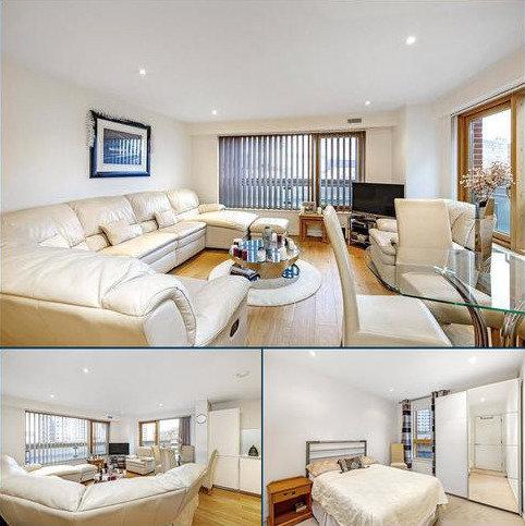 2 bedroom flat for sale - Hardwicks Square, London, Wandsworth, SW18