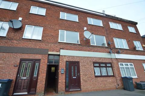 1 bedroom ground floor flat for sale - Ashburton Road, Kings Heath, Birmingham, B14