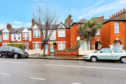 3 bedroom semi-detached house for sale - Pevensey Road, London SW17
