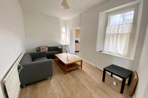 4 bedroom house to rent - Old Park Terrace, Treforest, Pontypridd