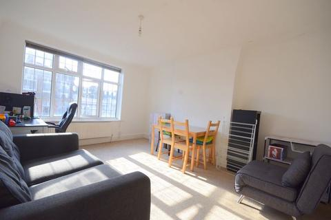 2 bedroom flat - 307 Charminster Road, Bournemouth