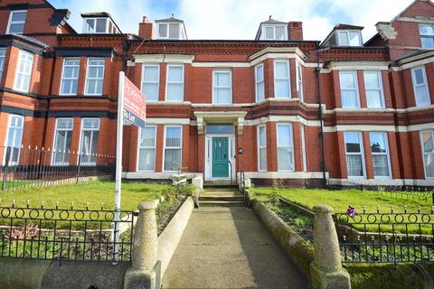 1 bedroom apartment to rent - Church Road, Liverpool