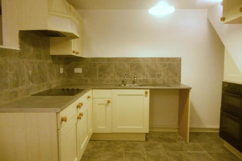 2 bedroom flat to rent - Cardiff Road (Ground Floor Flat), Troedyrhiw , Merthyr Tydfil