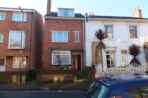 4 bedroom maisonette to rent - Cottage Grove, Southsea