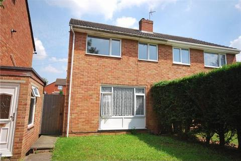 3 bedroom semi-detached house to rent - 34 Quantock Close, BRISTOL