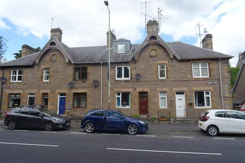 1 bedroom flat to rent - Glasgow Road, Perth,