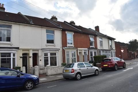 4 bedroom house share to rent - Clive Road, Portsmouth