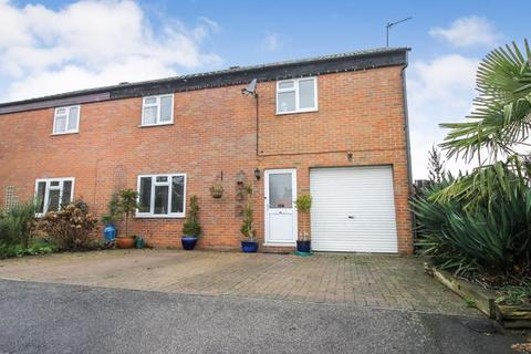 4 bedroom semi-detached house for sale - Dunstable Road, Dunstable