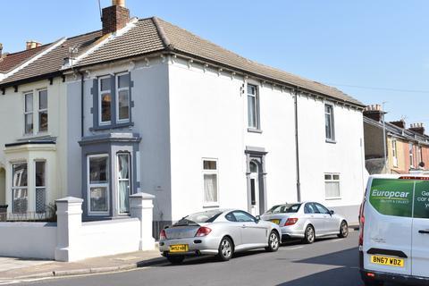 6 bedroom terraced house - St. Andrews Road, Southsea