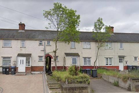 4 bedroom semi-detached house to rent - Carterhatch Lane, Enfield