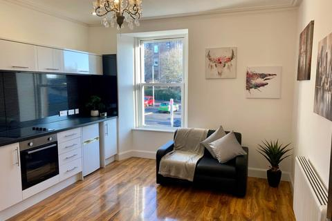 1 bedroom flat to rent - Union Place, Dundee,