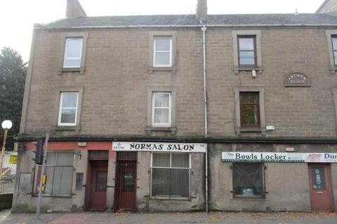 Studio to rent - 110H 2/4 Logie Street, Dundee,
