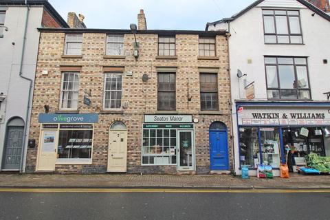 Property to rent - Berwyn Street, Llangollen