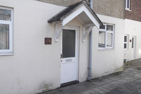 4 bedroom house share to rent - Fawcett Road, Southsea