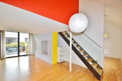 3 bedroom terraced house for sale - Laburnum Street, Salford