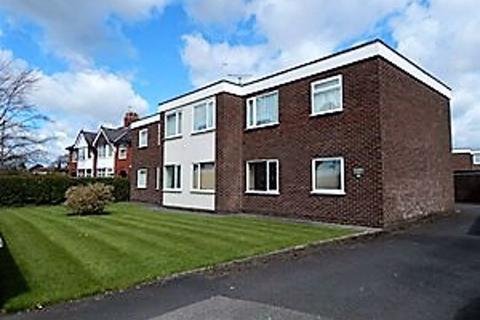 2 bedroom apartment for sale - Langdale Court, Cop Lane, Preston