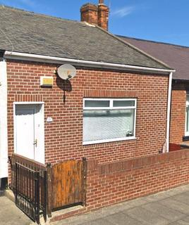 2 bedroom cottage to rent - Tower Street West, Sunderland