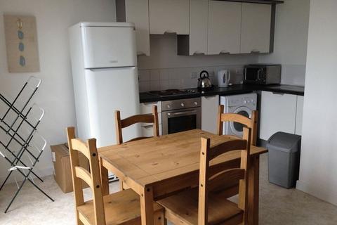 2 bedroom apartment to rent - Trinity Court,Higher Cambridge Street