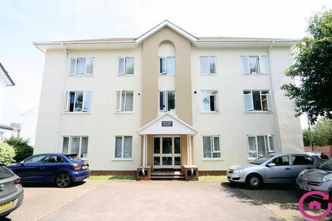 1 bedroom apartment to rent - Painswick Road, Cheltenham