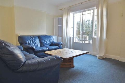 Mixed use to rent - Crayford Road, Brighton