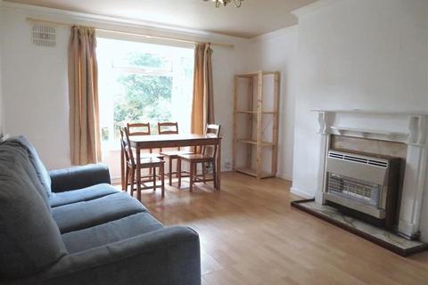 3 bedroom flat to rent - Horton Road, Brighton