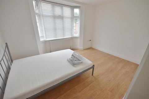 1 bedroom house share to rent - Close to Town Centre