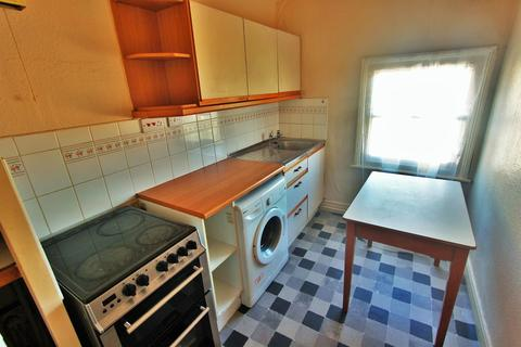 1 bedroom flat to rent - St. James Road, Leicester