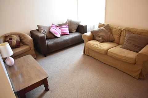 3 bedroom terraced house to rent - Percy Road, Southsea