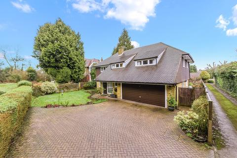 4 bedroom detached house for sale - Dorking Road, Tadworth, KT20