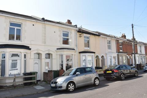 6 bedroom terraced house to rent - Hudson Road, Southsea