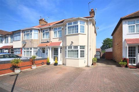 5 bedroom semi-detached house to rent - Clifford Road, Hounslow