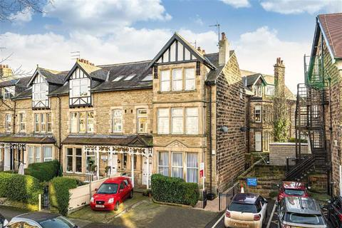 2 bedroom apartment for sale - Dragon Parade, Harrogate, North Yorkshire