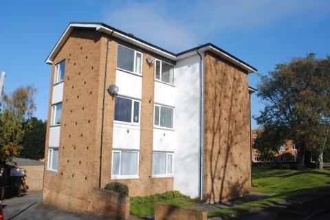2 bedroom flat to rent - SPRINGFIELD COURT