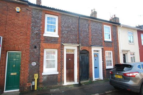 2 bedroom terraced house to rent - VANDYKE ROAD